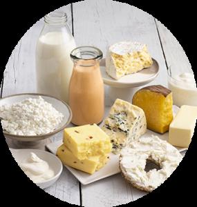 dairy_variety