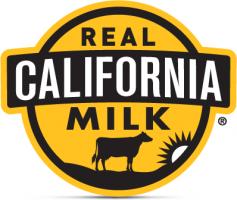 real-california-milk-seal